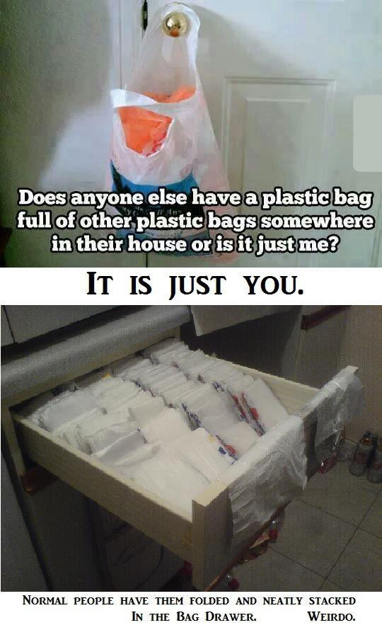 funny-door-plastic-bags-drawer