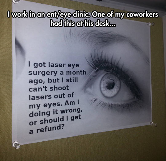 funny-eyes-surgery-joke-clinic-lasers