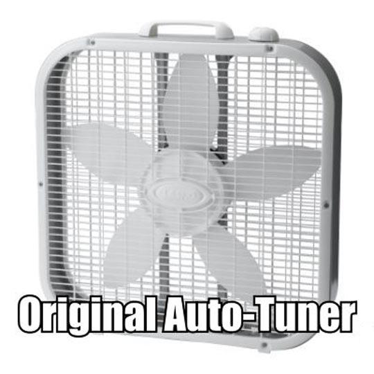 funny-fan-original-auto-tuner