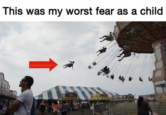 funny-fear-fair-children-cut