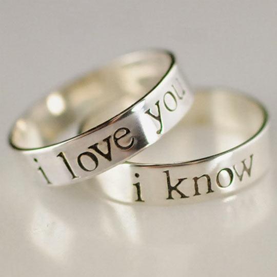 funny-friend-zone-ring-love