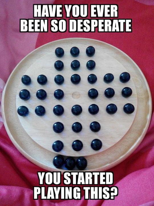 funny-game-balls-jump-holes