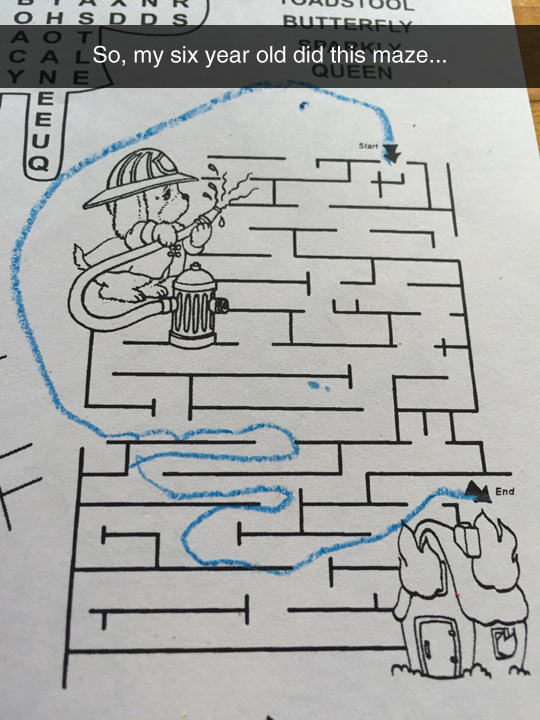 funny-game-maze-kid-creative-result