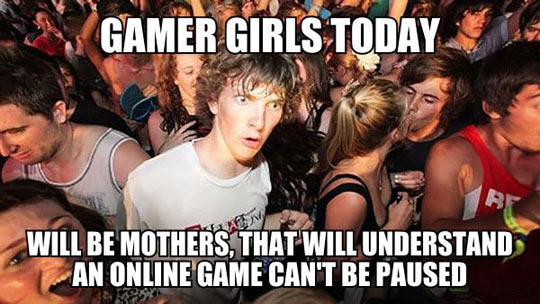 funny-gamer-girls-online-pause-mother