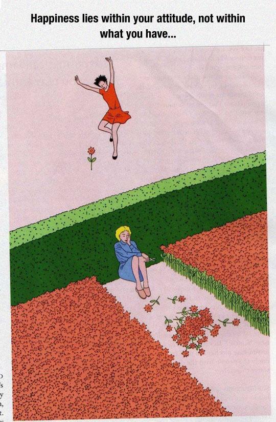 funny-garden-floor-happiness-dancing