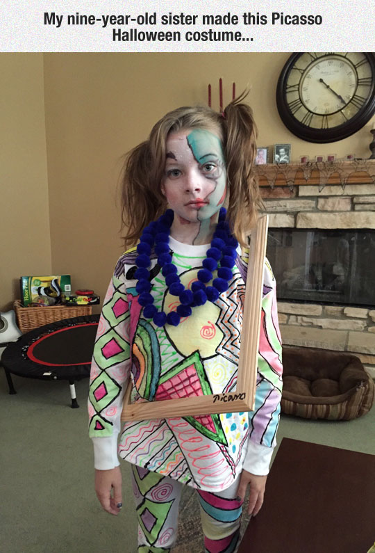 funny-girl-costume-Picasso-frame
