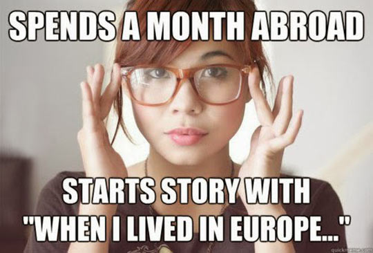 funny-girl-glasses-lived-Europe-stories