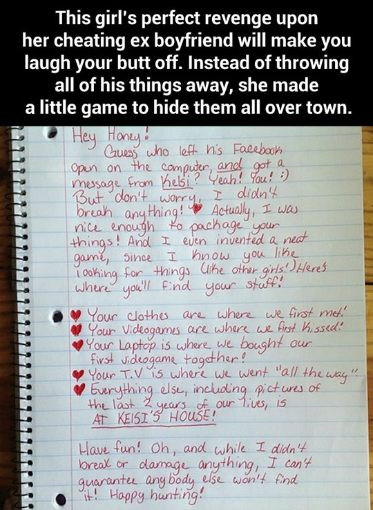 funny-girl-revenge-note-hunt