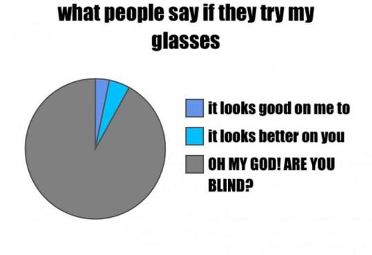 funny-glasses-pie-chart-blind
