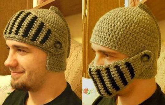 Protecting Your Head From A Cold Attack