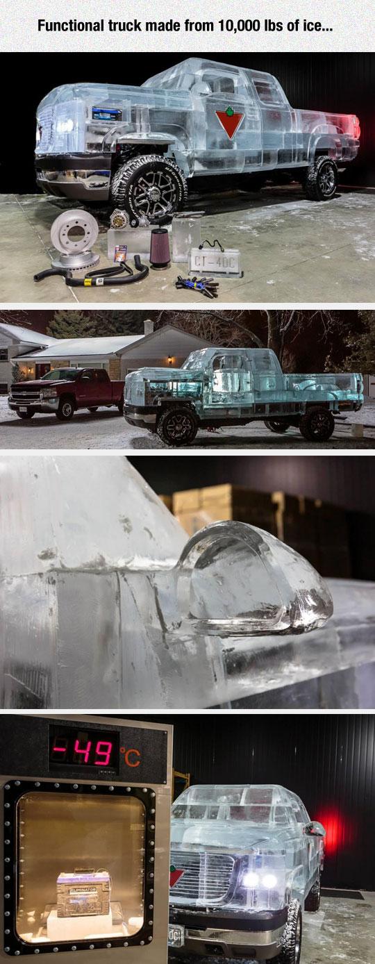 funny-ice-truck-functional-frozen