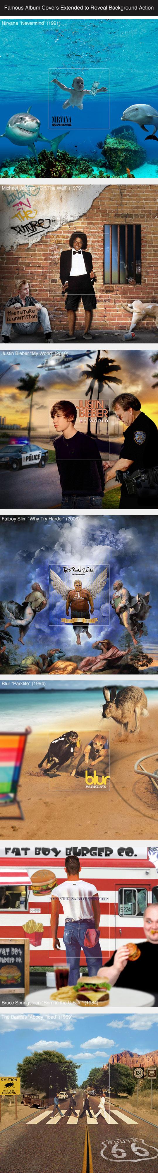 funny-iconic-album-cover-Nirvana-Beatles