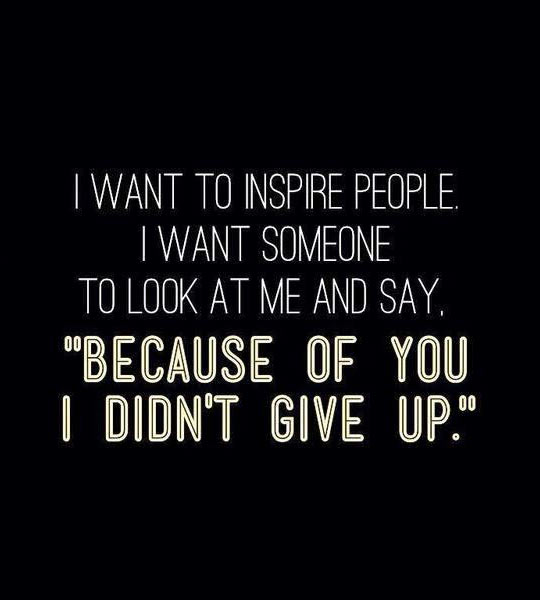 My Biggest Wish