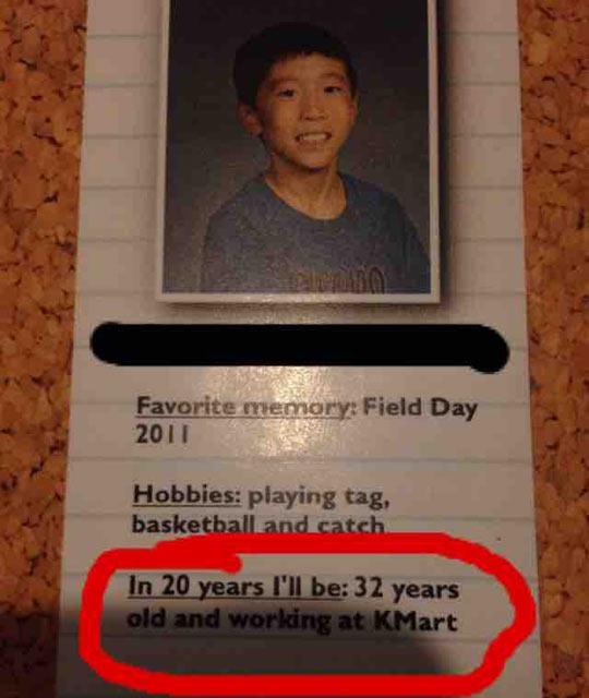 This Boy Aims High