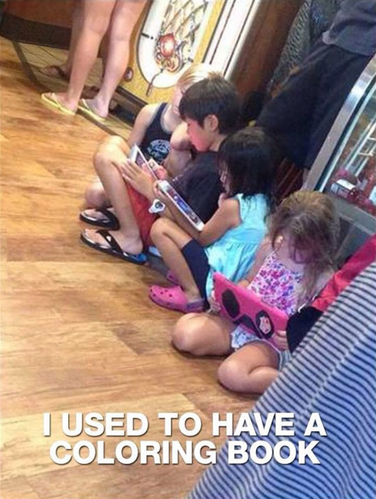 funny-kids-tablets-coloring-books