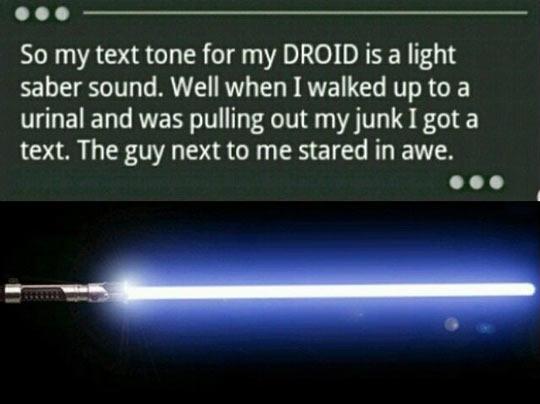 funny-light-saber-sound-phone-bathroom