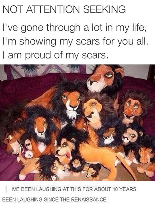 funny-lion-stuffed-toy-scar