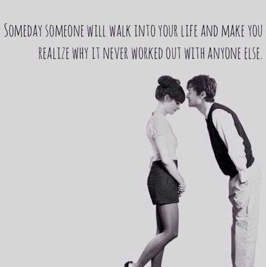 I Really Hope So
