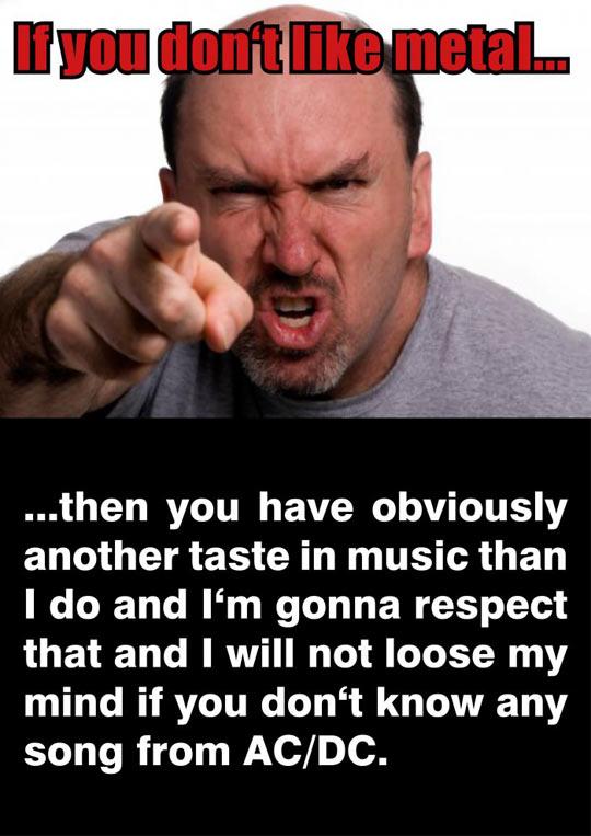 funny-metal-heads-music-taste