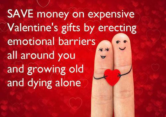 funny-money-expensive-heart-finger