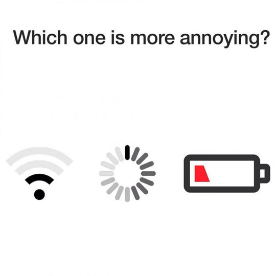 funny-more-annoying-WiFi-Battery