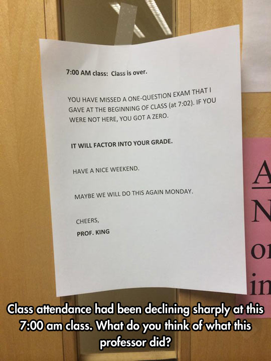 funny-note-class-exam-late