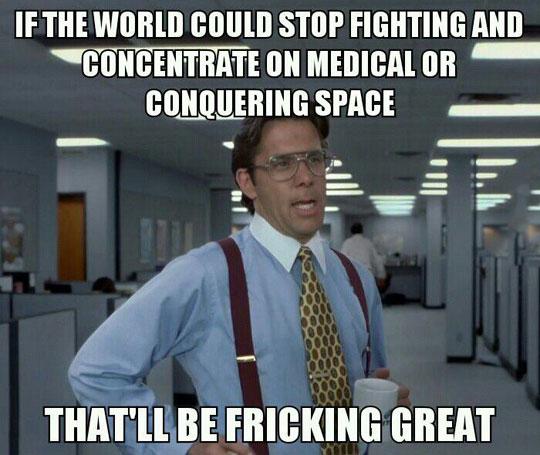 funny-office-boss-stop-war
