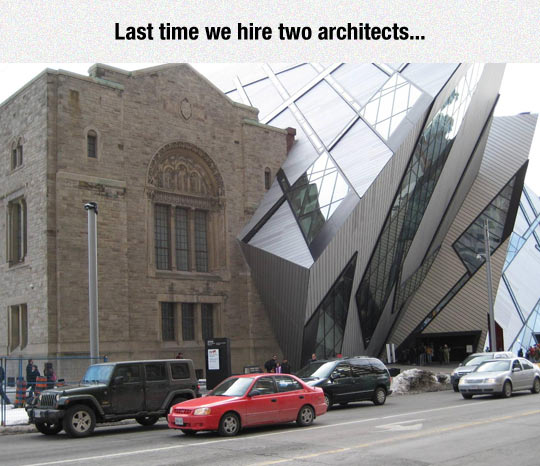 funny-old-architecture-new-design