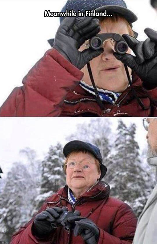 funny-old-lady-binoculars-eyes-deform