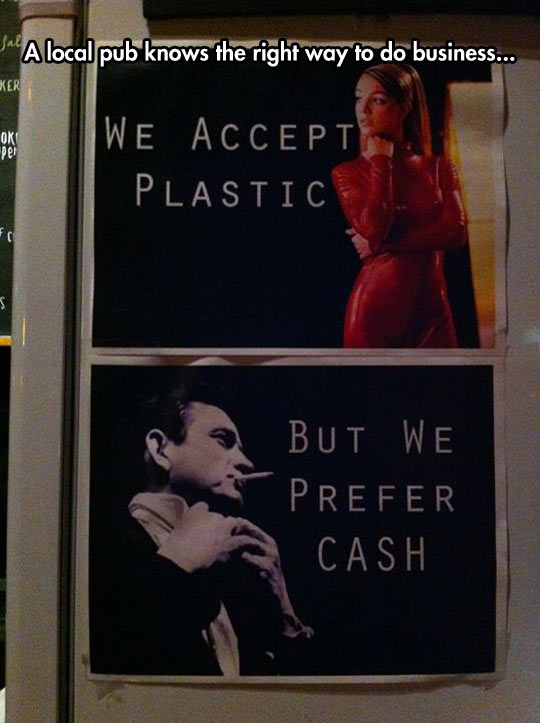 funny-plastic-cash-Brittany-Johnny