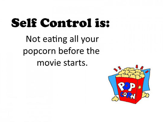 funny-pop-corn-movie-starting