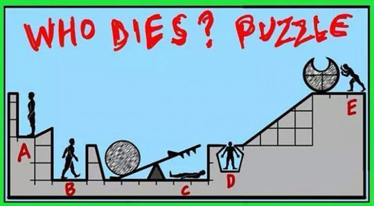 funny-puzzle-ball-who-dies-math