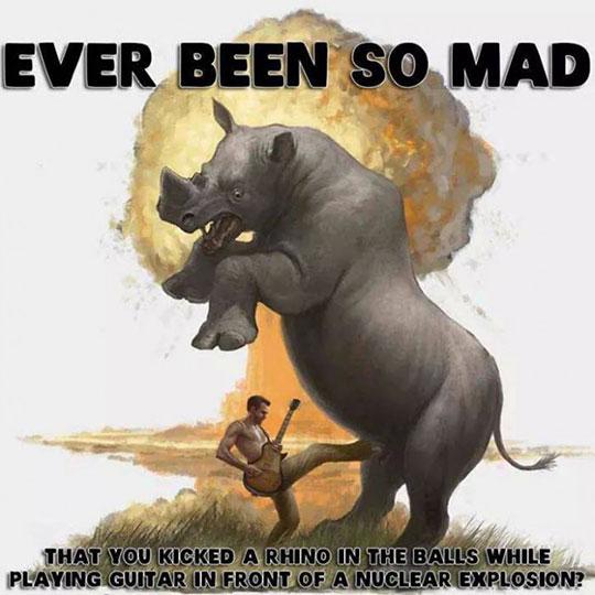 funny-rhino-kicking-balls-nuclear-explosion