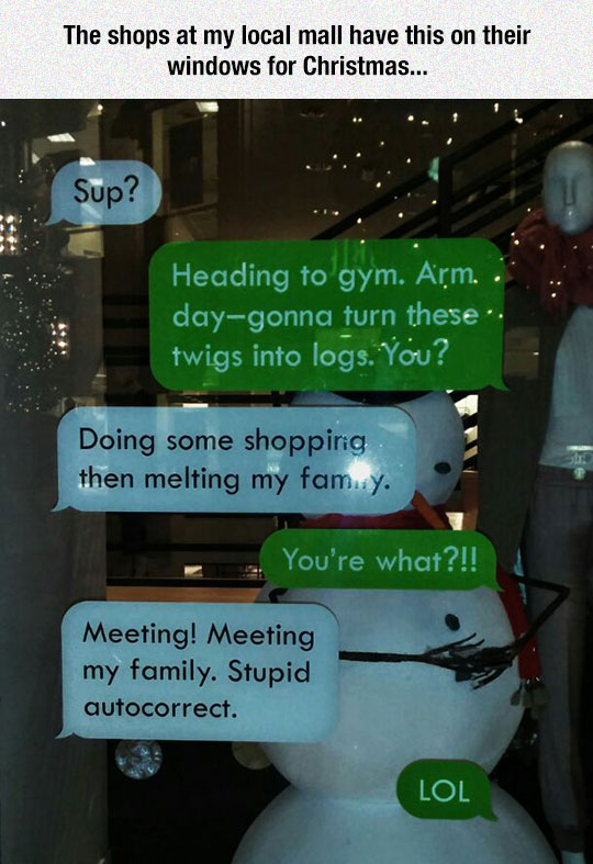 funny-store-windows-message-phone
