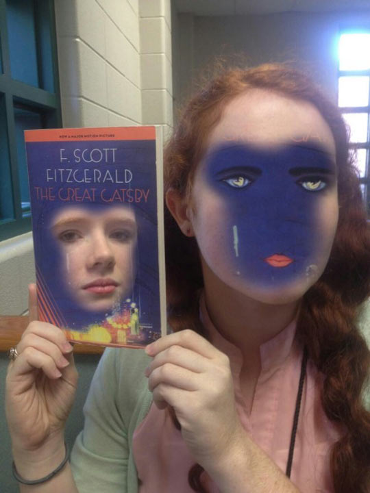 funny-swap-face-book-Great-Gatsby