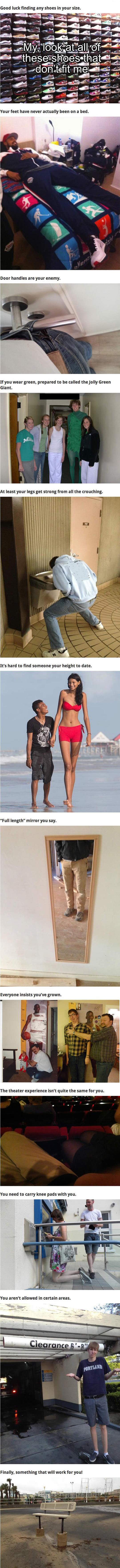 funny-tall-people-problems-jokes-bathroom