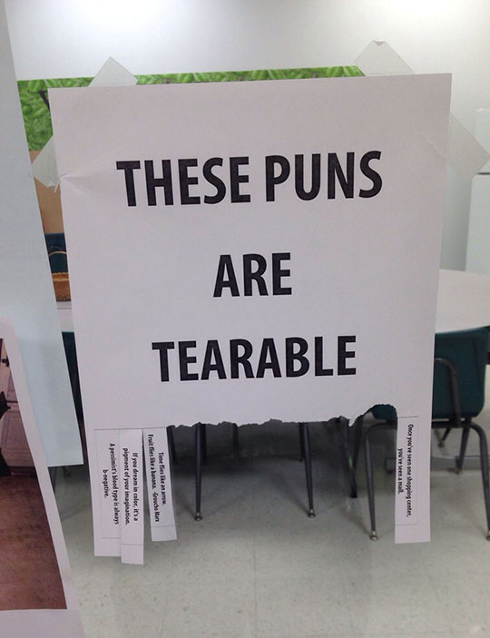 funny-tearable-pun-note