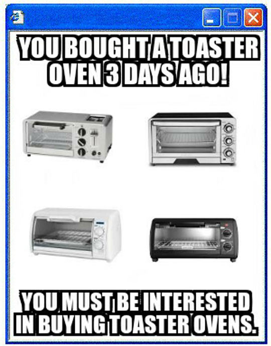 funny-toaster-oven-advertising-fail