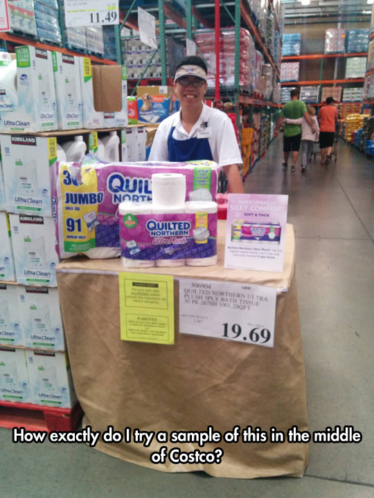 why costco essay A delaware teen got into five ivies — yale, columbia, university of pennsylvania, dartmouth and cornell — after penning an essay about her admiration for america's largest members-only wholesale club brittany stinson's 655-word ode to costco was a response to a common application admissions.