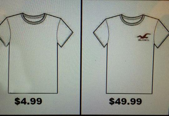 funny-tshirt-logo-price-expensive