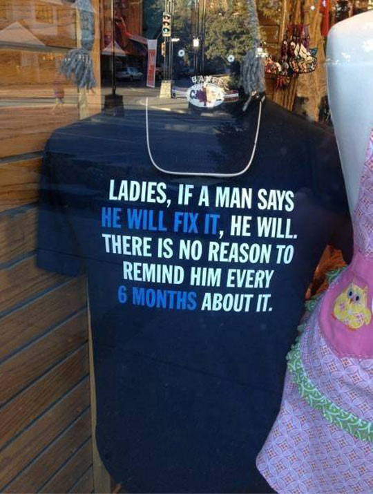 There Is No Reason At All