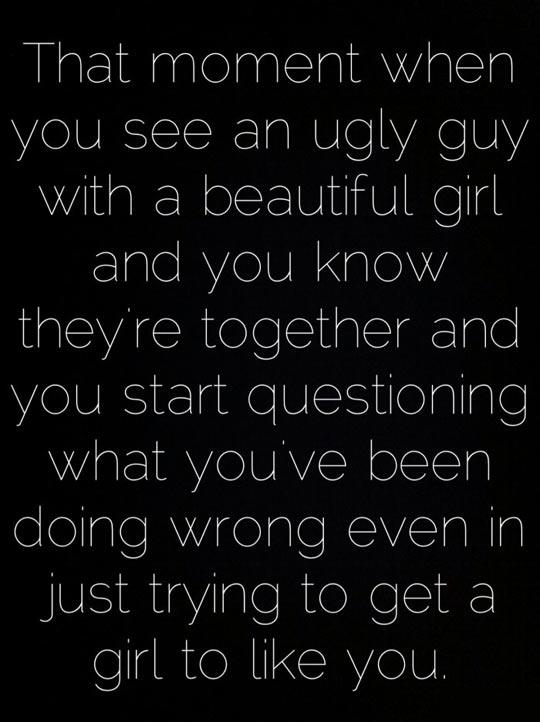 funny-ugly-guy-beautiful-girl