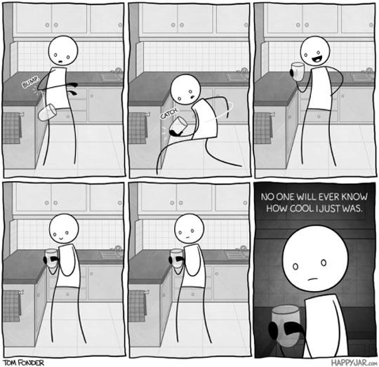 funny-webcomic-kitchen-catching-jar