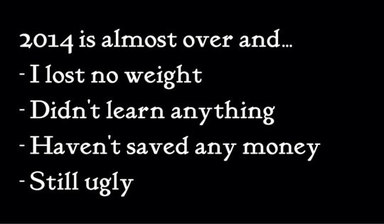 funny-weight-year-learn-money-ugly