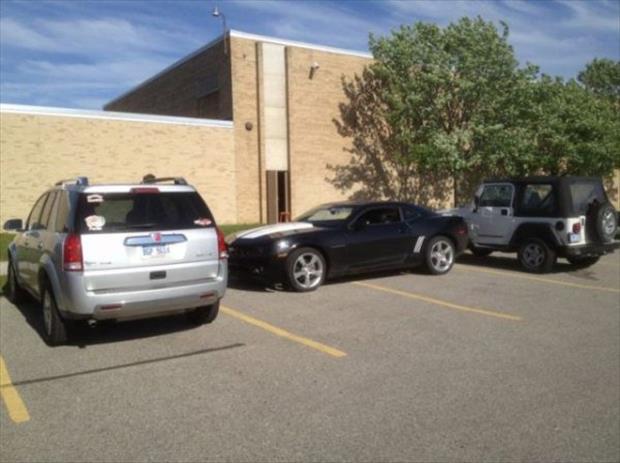 parking-12