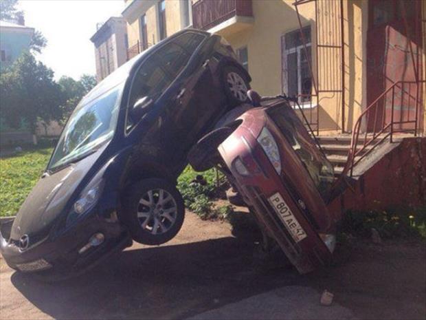 parking-13