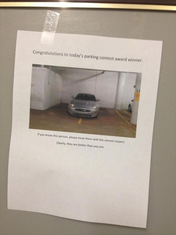 parking-16