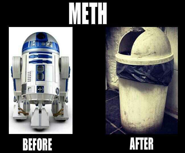 post-11998-R2D2-PSA-on-Meth-Not-even-once-31TP