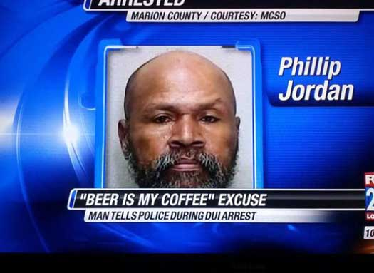 seems-legit-beer-coffee