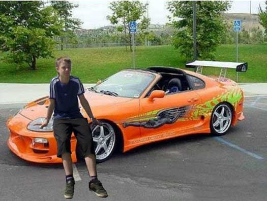 seems-legit-car-photoshop